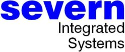 Severn Integrated Systems, Inc.